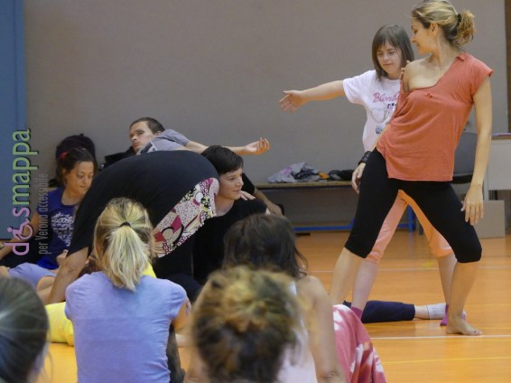 20160910-moving-beyond-inclusion-unlimited-workshop-dismappa-591