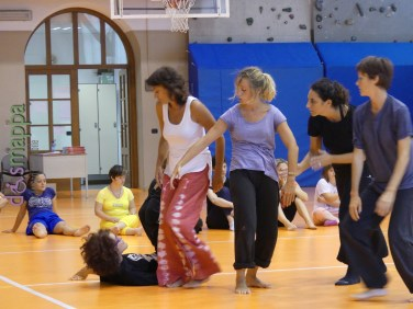 20160910-moving-beyond-inclusion-unlimited-workshop-dismappa-604