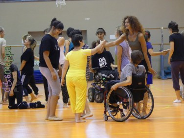 20160910-moving-beyond-inclusion-unlimited-workshop-dismappa-621