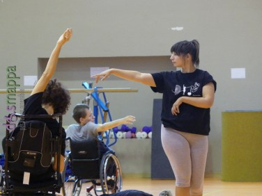 20160910-moving-beyond-inclusion-unlimited-workshop-dismappa-652