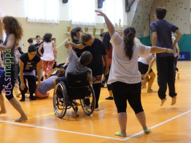 20160910-moving-beyond-inclusion-unlimited-workshop-dismappa-669