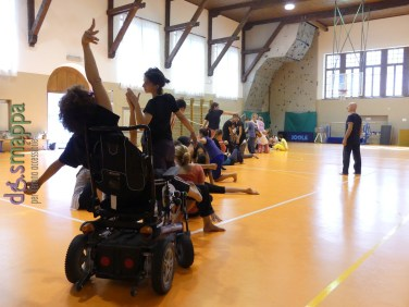 20160910-moving-beyond-inclusion-unlimited-workshop-dismappa-689