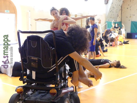 20160910-moving-beyond-inclusion-unlimited-workshop-dismappa-696