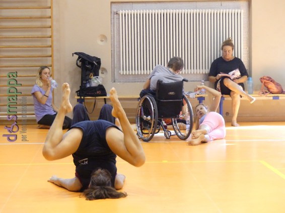 20160910-moving-beyond-inclusion-unlimited-workshop-dismappa-738