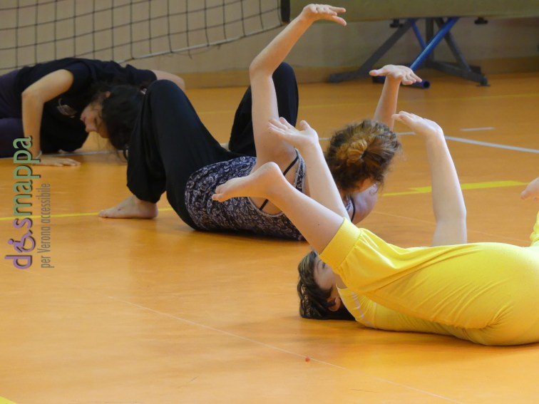 20160910-moving-beyond-inclusion-unlimited-workshop-dismappa-770