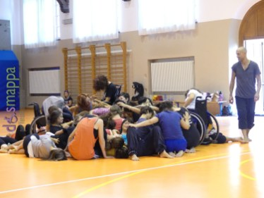 20160910-moving-beyond-inclusion-unlimited-workshop-dismappa-851