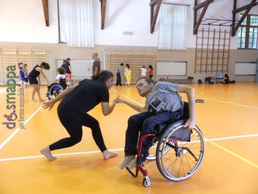 20160910-moving-beyond-inclusion-unlimited-workshop-dismappa-874