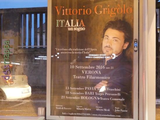 20160910-vittorio-grigolo-fermata-bus-verona-dismappa-7