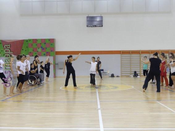 20160911-unlimited-balletto-civile-disabili-dismappa-1008