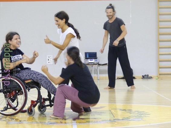 20160911-unlimited-balletto-civile-disabili-dismappa-1030