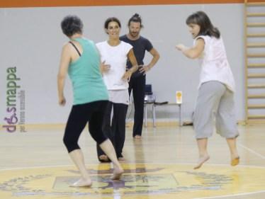20160911-unlimited-balletto-civile-disabili-dismappa-1041