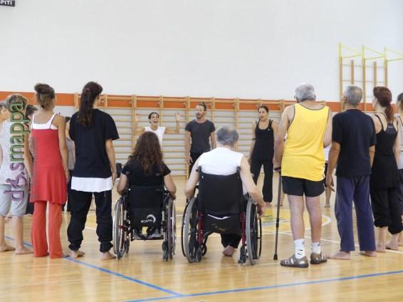 20160911-unlimited-balletto-civile-disabili-dismappa-567