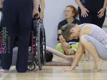 20160911-unlimited-workshop-danza-disabili-dismappa-315