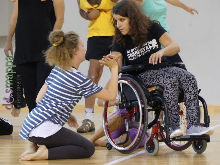 20160911-unlimited-workshop-danza-disabili-dismappa-323