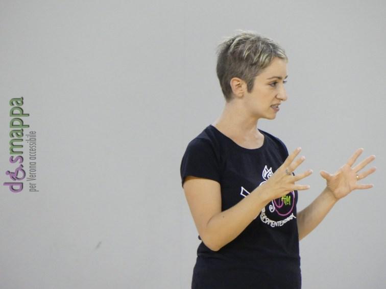 20160911-unlimited-workshop-danza-disabili-dismappa-368