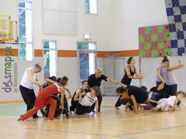20160911-unlimited-workshop-danza-disabili-dismappa-386