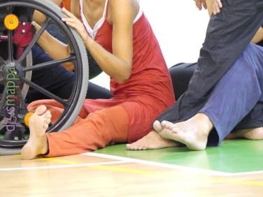 20160911-unlimited-workshop-danza-disabili-dismappa-444