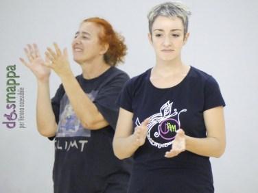 20160911-unlimited-workshop-danza-disabili-dismappa-452