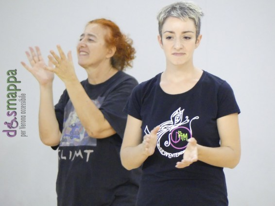 20160911-unlimited-workshop-danza-disabili-dismappa-452