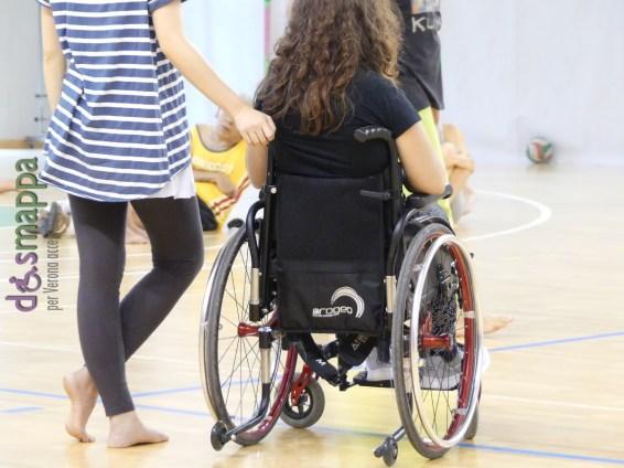20160911-unlimited-workshop-danza-disabili-dismappa-458