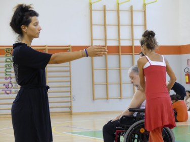 20160911-unlimited-workshop-danza-disabili-dismappa-473