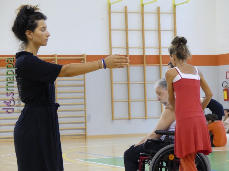 20160911-unlimited-workshop-danza-disabili-dismappa-473