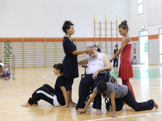 20160911-unlimited-workshop-danza-disabili-dismappa-479