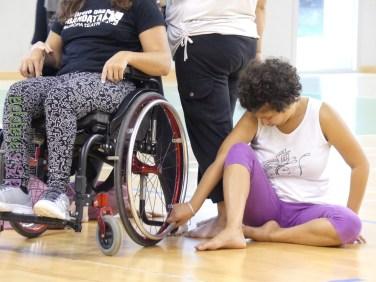 20160911-unlimited-workshop-danza-disabili-dismappa-480