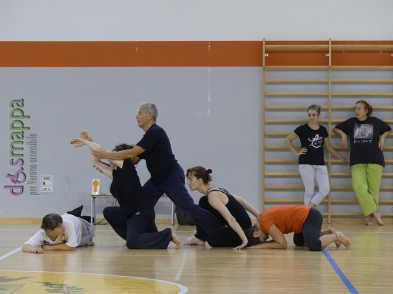 20160911-unlimited-workshop-danza-disabili-dismappa-494