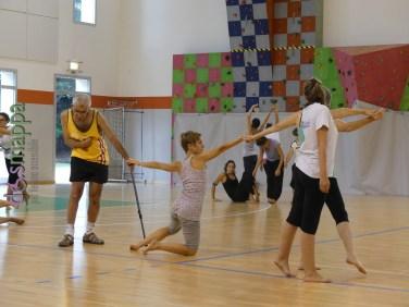 20160911-unlimited-workshop-danza-disabili-dismappa-496
