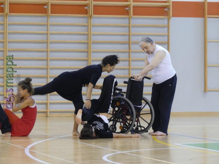 20160911-unlimited-workshop-danza-disabili-dismappa-509