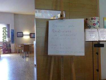 Amatriciana solidale terremotati ristorArte Gran Can Pedemonte Verona