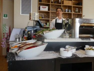 Insalate ristorArte Gran Can Pedemonte Verona