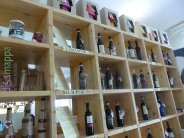 Wineshop ristorArte Gran Can Pedemonte Verona