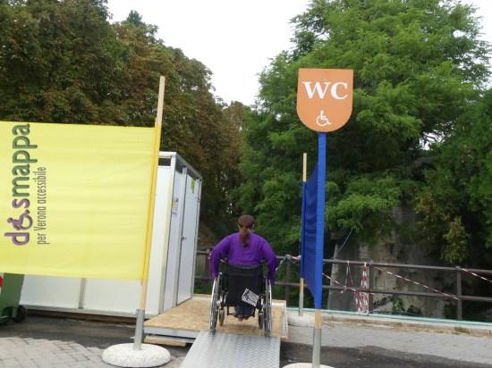 20160916-bagno-disabili-tocati-dismappa-verona-281