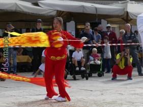 20160917-danza-drago-cinese-tocati-dismappa-verona-480