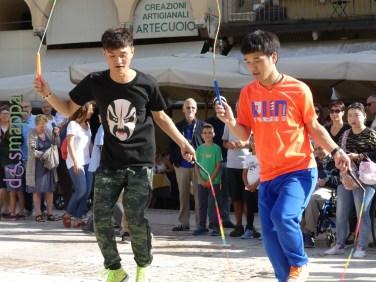 20160917-fancy-rope-skipping-cina-tocati-dismappa-verona-530
