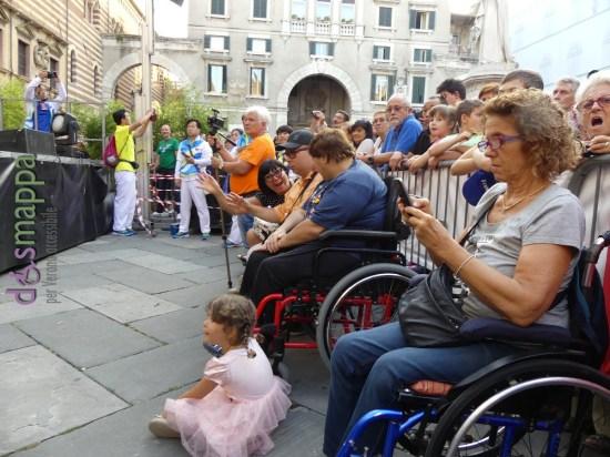20160918-area-disabili-palco-tocati-verona-dismappa-420