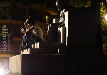 20160918-statua-cesare-lombroso-verona-dismappa-4