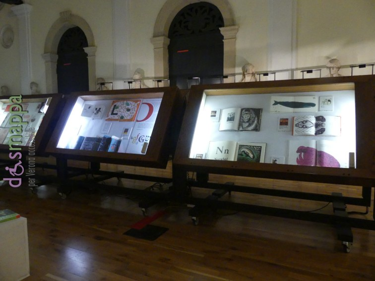 20160923-mostra-alfabeti-biblioteca-civica-verona-dismappa-706