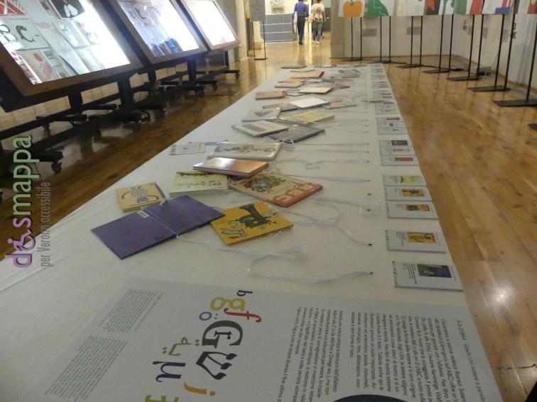 20160923-mostra-alfabeti-biblioteca-civica-verona-dismappa-711
