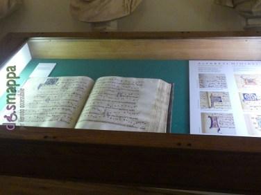 20160923-mostra-alfabeti-biblioteca-civica-verona-dismappa-713