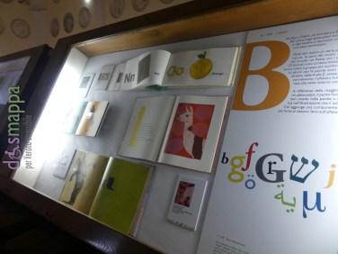 20160923-mostra-alfabeti-biblioteca-civica-verona-dismappa-715