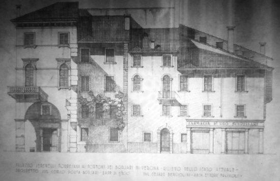 20160923-palazzo-serenelli-torresani-porta-borsari-verona