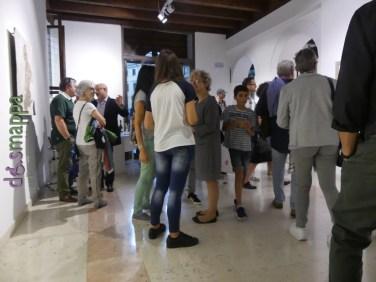 20160924-mostra-paradise-lost-valerio-berruti-verona-dismappa-866