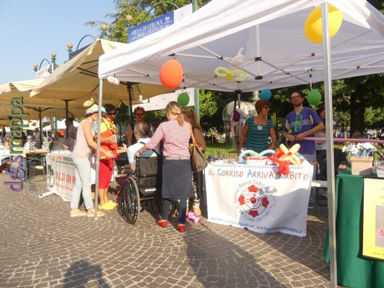 20160925-festa-del-volontariato-verona-dismappa-359