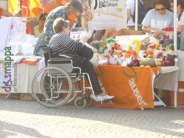 20160925-festa-del-volontariato-verona-dismappa-388