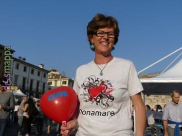 20160925-festa-del-volontariato-verona-dismappa-436