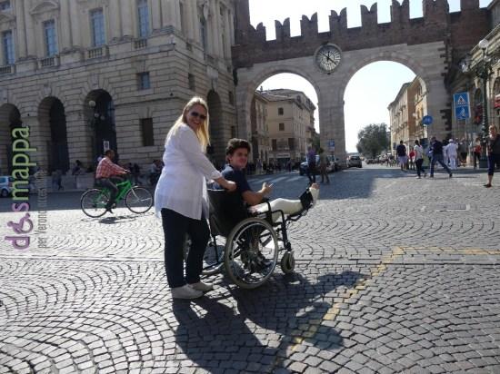 20160925-gamba-ingessata-carrozzina-verona-dismappa-168