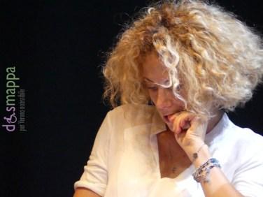 20160926-divertiamoci-teatro-nuovo-verona-dismappa-520